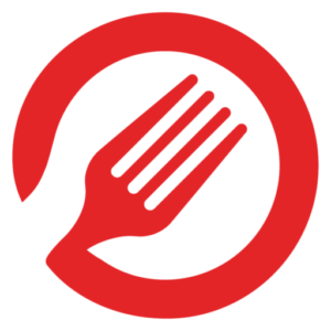 cropped-favicon-01-1024x1024.png