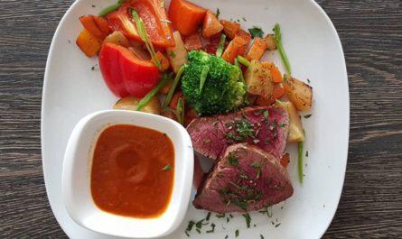 Maestro-Etterem-es-Kavezo-steak