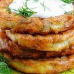 Быстрые хачапури с творогом и сыром