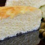 Паста «Карбонара» с беконом в сливках